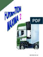 Maxima2FR