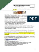 DROIT ADMINISTRATIF DAPHNEE.doc