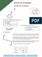 boite_de_vitesse (1).pdf