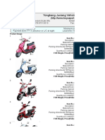 scooter_pricelist