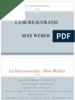 La_bureaucratie.Max_Weber_080211.pdf