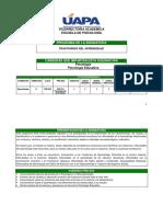 Listo -05-06-2020 Trastornos de Aprendizaje.pdf