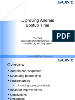 Android-bootup-time-linuxcon-2010-08