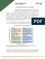 Mundo-VICA-innovacion-y-tradicion_mod.pdf