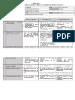 INFORME DE LAS ACCIONES PEDAGOGICAS 2020.docx