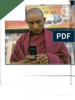 unit 6 portafolio compressed