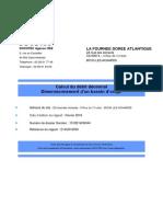 a25-_calcul_pluie_decennale_et_volume_bassin