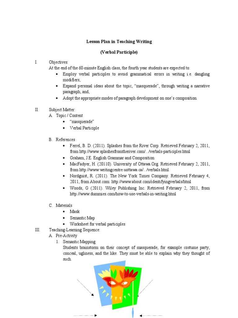 worksheet Dangling Modifier Worksheet lesson plan