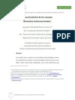 6 - Desarticulación de los cuerpos femeninos heteronormados.pdf