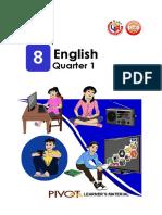 CLMD4A_EnglishG8 (1)