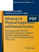 Advances in Physical Ergonomics and Human Factors_ Proceedings of the AHFE 2016 International Conference on Physical Ergonomics and Human Factors, July 27-31, 2016, Walt Disney World®, Florida, USA ( PDFDrive ).pdf