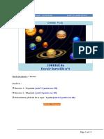 ds1_corrige (1).pdf
