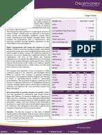 Kellton Tech Solutions Ltd - Dealmoney Special Report