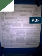 Diagnostica Elettro Quadr. OTIS
