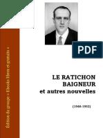 vian_le_ratichon_baigneur