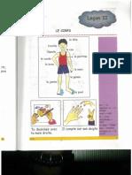 Je Parle Francais II_Leçon 2-5