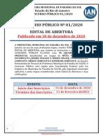 edital_de_abertura_concurso_publico_n_01_2020.pdf