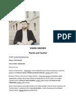 VASSIL-NACHEV-CV-converted