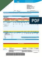 conta-completa-pdf (1).pdf