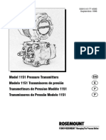 transmetteur_de_pression_1_Rosemount-1151
