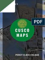 Cusco Maps v1