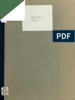 bagatellesop3402sibe.pdf