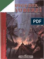 DSA_4.1_-_Wege_der_Zauberei_-_OCR.pdf