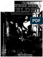 DSA_4.1_-_Wege_der_Helden_OCR.pdf
