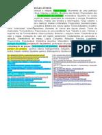 000 programa conteudo ENGENHEIRO PETROLEO 2011