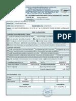 Malpraxis 2014.pdf