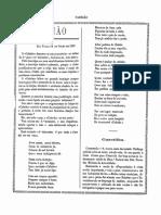 CABRIÃO 14-07-1867