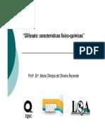 20084_CaractFisicoQuimicas.pdf
