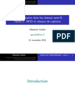 cours3_authentification(1)
