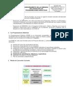Asesoramiento-medidas-inclusivas-2020-2021C-LM