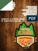 bozza proposta social camp.pdf