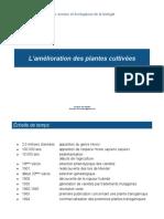 3.1.plantes_cultivees_dias.pdf