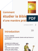 Comment-étudier-la-Bible-dune-manière-pratique-Benjamin-LAMOTTE.pdf