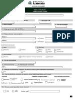 FORMULARIO DE ALUNO  MATRICULA 2021 2.0 (1)