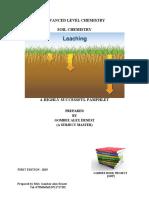 ALEVEL SOIL CHEMISTRY-converted