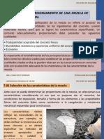 CLASE 5 Diseño y Proporcionamiento de Una Mezcla de Concreto (8)