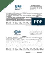 fcim examen SAV.pdf