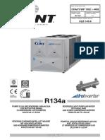 35 CHA-IY-WP 1352÷4402 CLB 145.6 IDROINVERTER.pdf