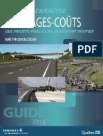 guideaac-methodologie