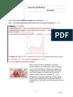 calcul_intégral_ts_cours.pdf