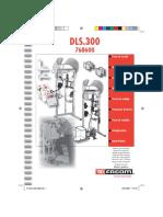 DLS.300_0406