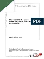 48196-l-accessibilite-des-publics-sourds-et-malentendants-en-bibliotheque-universitaire