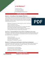 accountants webinar.docx