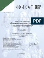 Сертификат_ГК2020 (1)