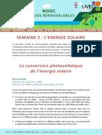 MOOC_UVED_ENR_Retranscriptions_Solaire_Electricite