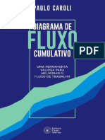 @ACERVOpasseAdiante_•_Diagrama_de_fluxo_cumulativo_•_Paulo_Caroli